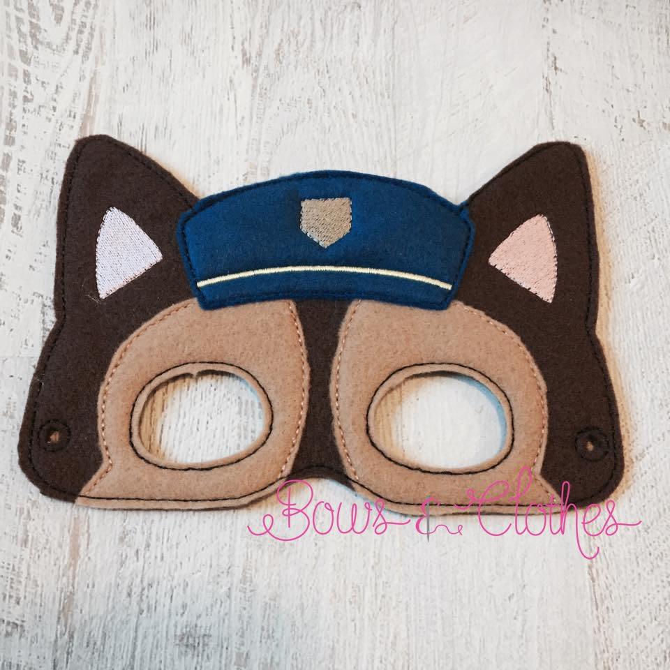 policedog_mask