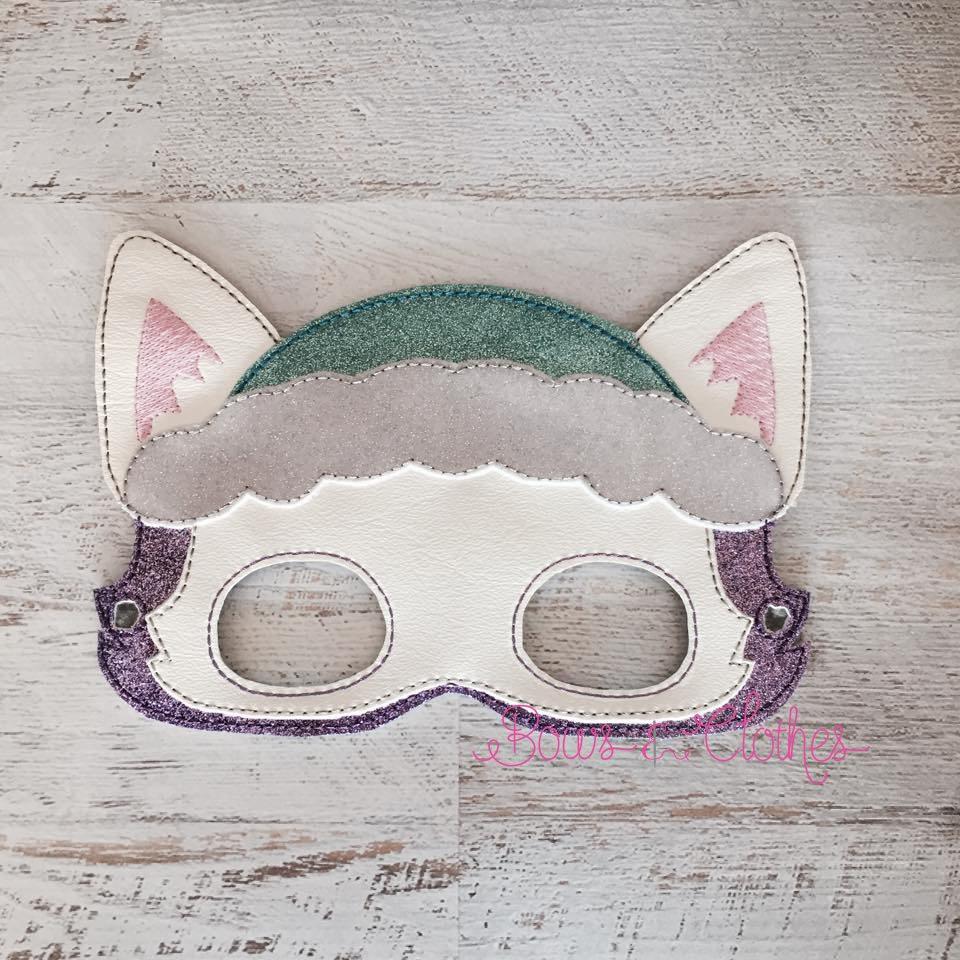 winter_dog_mask