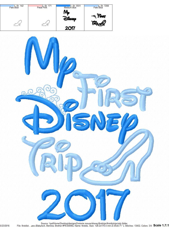 firstdistripcindy2017_stitchmap