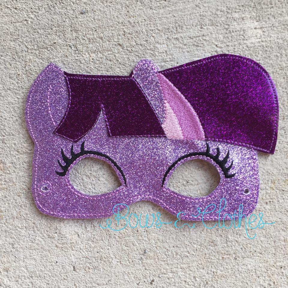 purpleunicorn_mask