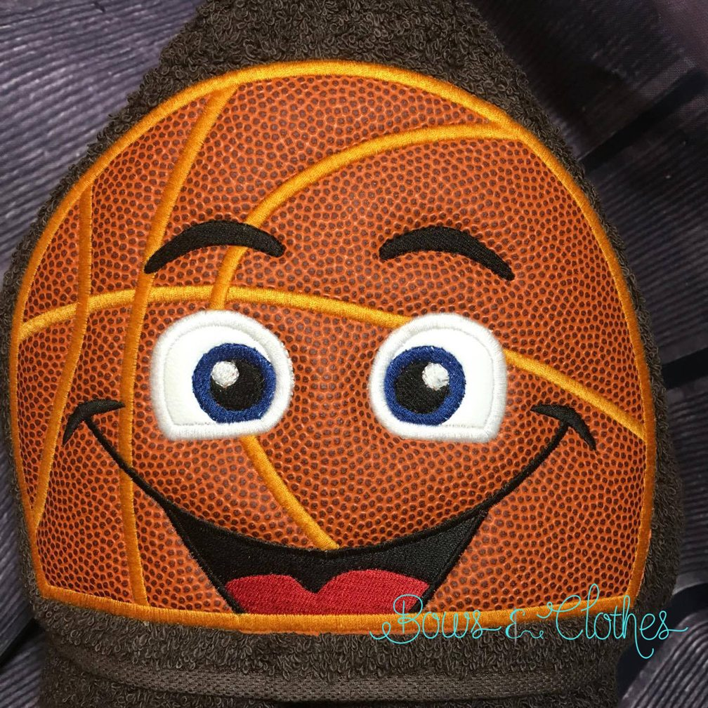 basketballboy_peeker