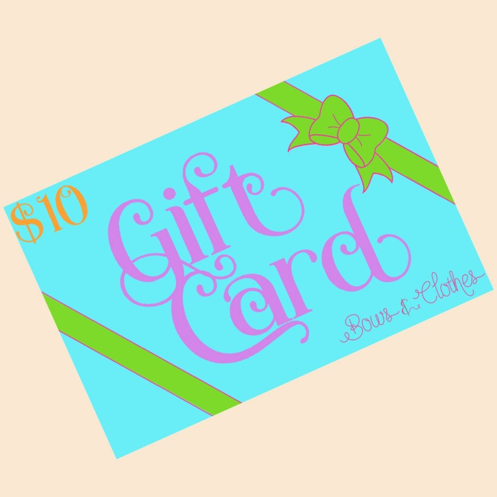 giftcard10