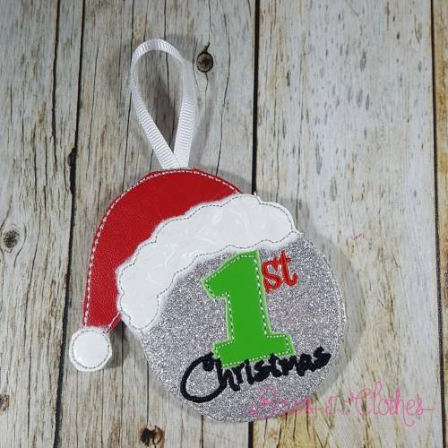 Tags & Ornaments